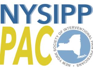 NYSIPP PAC Logo